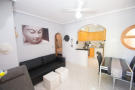 semi detached home for sale in Torrevieja, Alicante...