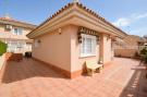 Detached Villa in Torrevieja, Alicante...