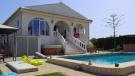 Detached Villa in Los Montesinos, Alicante...