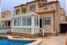 Detached Villa in Villamartin, Alicante...