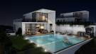 4 bed new development for sale in Benidorm, Alicante...