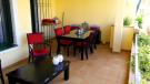 Bungalow for sale in Campoamor, Alicante...