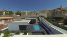 4 bed new development for sale in Valencia, Alicante...