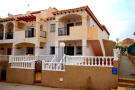 Bungalow for sale in Valencia, Alicante...