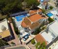 4 bed Detached Villa for sale in Valencia, Alicante...