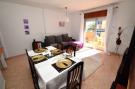 3 bedroom Apartment in Valencia, Alicante...