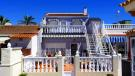 4 bedroom Town House for sale in Torrevieja, Alicante...