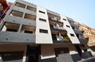3 bed new Apartment for sale in Torrevieja, Alicante...