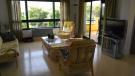 3 bedroom Apartment in Campoamor, Alicante...
