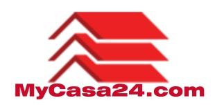 MyCasa24.Com, Alicante branch details