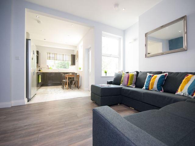 Lounge 2nd aspect