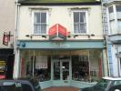 property for sale in Du Barry, 11 River Street,Truro,TR1 2SQ
