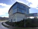 property to rent in Suite 1A Gateway Business Centre, Barncoose, TR15 3RQ