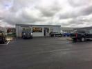 property to rent in 8 Treloggan Trade Park, Treloggan Industrial Estate, Newquay, Cornwall, TR7 2SX
