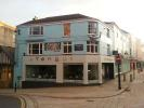property for sale in 1 Fore Street,St. Austell,PL25 5PX