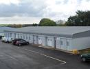 property to rent in 6B Treloggan Trade Park,