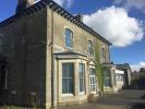 property for sale in Trewithan House,Greenbank Lane,Liskeard,PL14 3HG