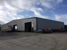 property to rent in B5/6/7Formal Business ParkTreswithian,TR14 0PY
