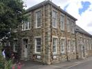 property for sale in Bodmin Business Centre, Harleigh Road, Bodmin, Cornwall, PL31 1AH