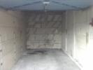 property to rent in Elmhurst Estate, BA1