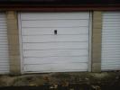 property to rent in Lansdown View, Bath, Somerset, BA2