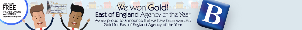 Get brand editions for Balgores, Gravesend Lettings