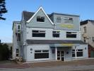 property for sale in The Quies, Mount Wise, Newquay, TR7