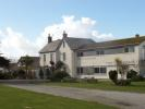 property for sale in Bossiney Road, Tintagel, Cornwall, PL34