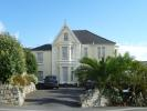 property for sale in Kimberley Park Road, Falmouth, TR11