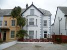 property for sale in Treyew Road, Truro, TR1
