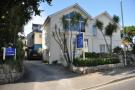property for sale in Cotswold House Hotel, Melvill Road, Falmouth, TR11