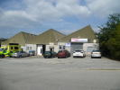 property to rent in Threemilestone Industrial Estate, Truro, Cornwall, TR4