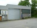 property to rent in Oakway, Truro, Cornwall, TR1