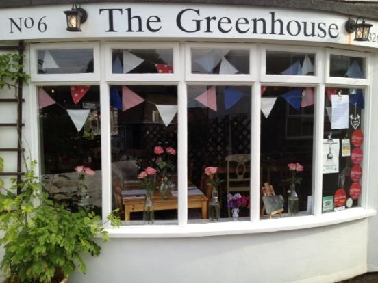 Commercial Property For Sale Helston Cornwall