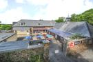 property for sale in Penstowe Park, KILKHAMPTON, Bude, EX23