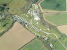 property for sale in Calloose Lane, Leedstown, Hayle, Cornwall, TR27