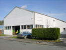 property to rent in Kernick Industrial Estate, Penryn, Cornwall, TR10