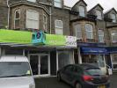 property to rent in  East Street, Newquay, Cornwall, TR7