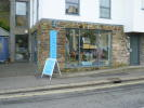 property for sale in Station Road, Fowey, Cornwall, PL23