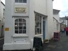 property to rent in WALSINGHAM PLACE, 16, Truro, CORNWALL, TR1