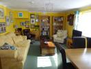 property for sale in  Greenbank, Meneage Road, Helston, Cornwall, TR13