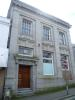 property to rent in Central Square, Newquay, TR7