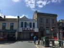 property to rent in CENTRAL SQUARE, 9, NEWQUAY, CORNWALL, TR7