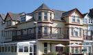 property for sale in Crooklets Inn, Crooklets BeachCrooklets Inn, Crooklets Beach, BUDE, Bude, EX23