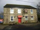 property for sale in The New InnThe New Inn, WENDRON, Helston, TR13