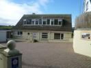 property for sale in Tregorran Guest House, Cliff Street, Mevagissey, St Austell, PL26