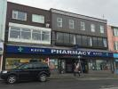 property for sale in East Street, NEWQUAY, Newquay, CORNWALL, TR7