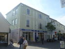 property to rent in Pydar Street, Truro, Cornwall, TR1