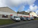 property to rent in Omaha Road, Bodmin, Cornwall, PL31