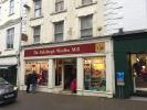 property to rent in Market Street, Falmouth, Cornwall, TR11